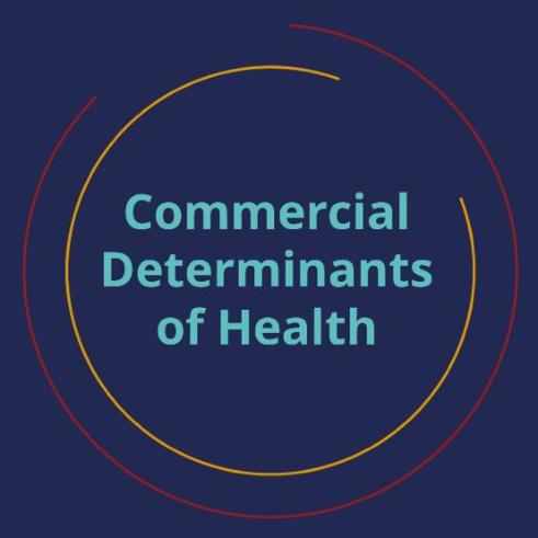 comm det health